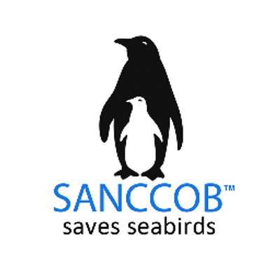 Southern African Foundation for the Conservation of Coastal Birds (SANCCOB)