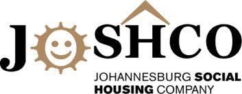 Johannesburg Social Housing Company