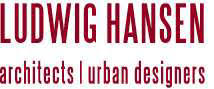 Ludwig Hansen Architects & Urban Designers
