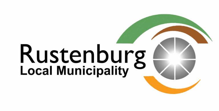 Rustenburg Municipality