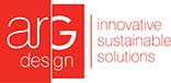 ARG Designs